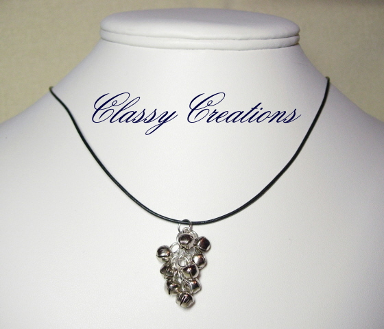 Classy Creations Jewelry By Dawn Holiday